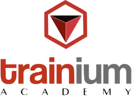 Trainium Academy