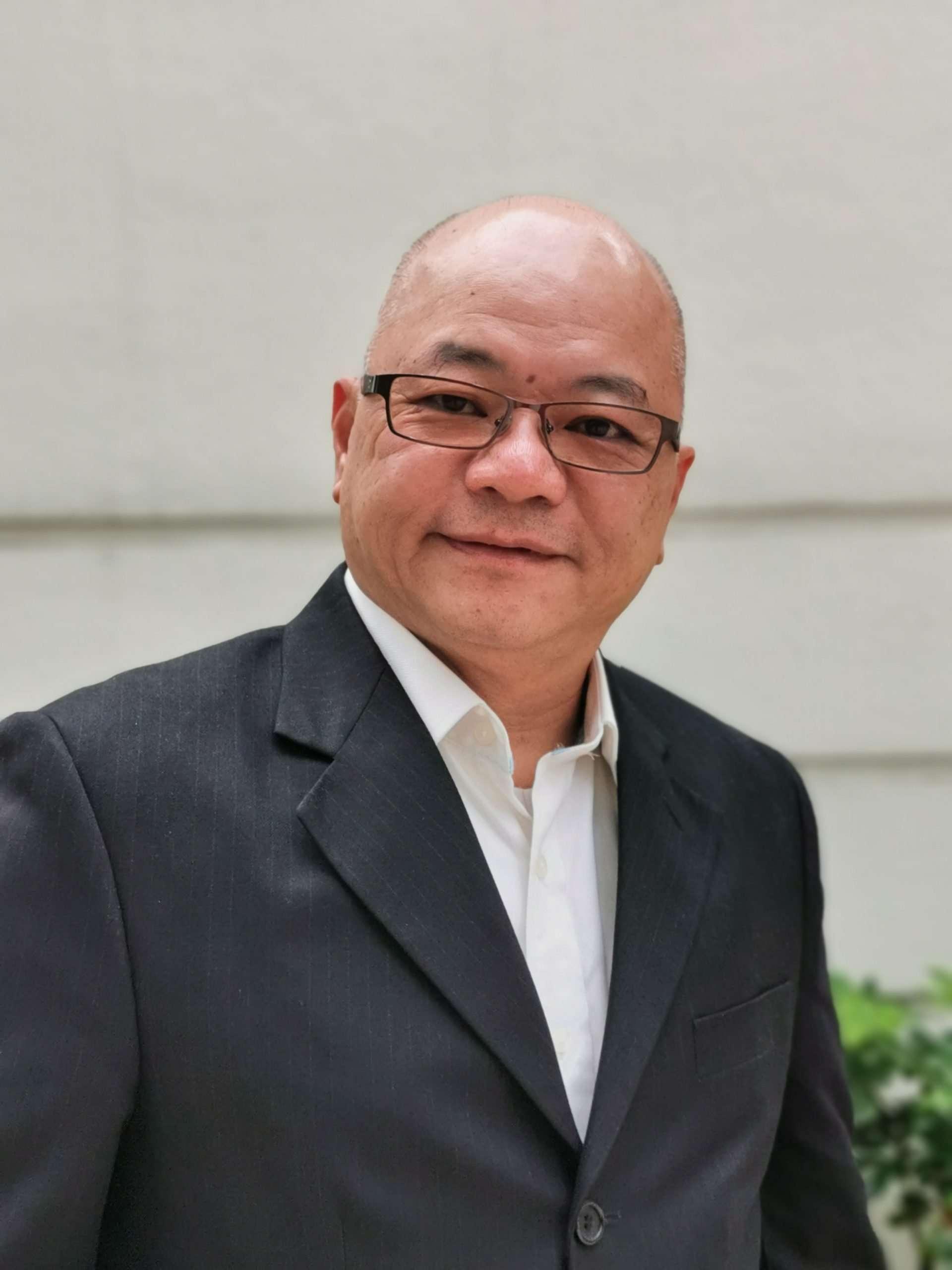 Alvin Chun, Sales Coach and Trainer